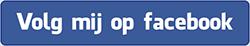 volg-mij-op-facebook
